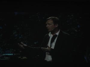 Chris Anderson en TEDGlobal 2011