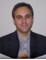 Tomás Martínez Buero