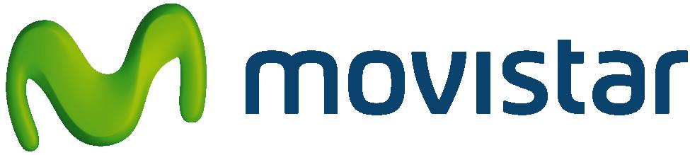 Movistar - Telefónica Flagship Store