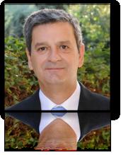 Carlos González Esteban