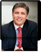 Guillermo Vallejo Suárez de Puga