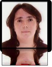 Lorena Martín