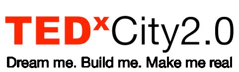 TEDxGranVia TEDxCity 2.0 2013