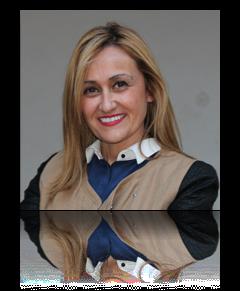 Marta Romo