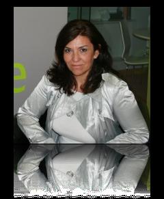Conchita Sánchez Turanzas