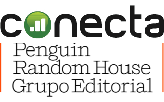 Conecta - Penguin Random House Grupo Editorial