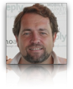 Jorge Ordovás