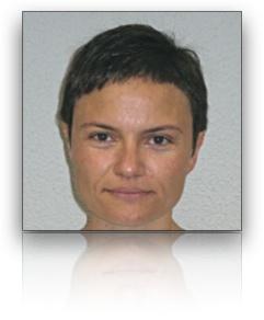 Clara Parapar