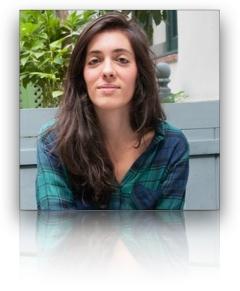 Inés Puig Vázquez