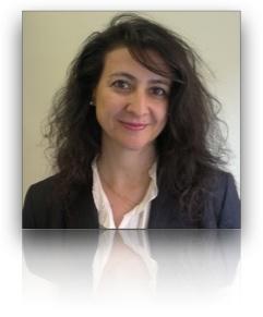 Rosana Rodríguez Alonso