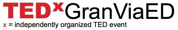TEDxGranViaED