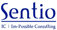 Sentio - IC Im-Possible Consulting