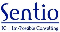 Sentio - IC Im-Possible Consulting