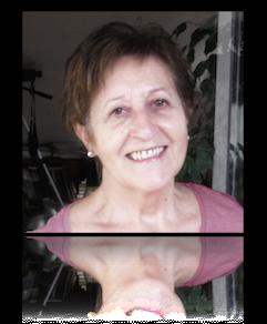 Esther Rubio Herráez