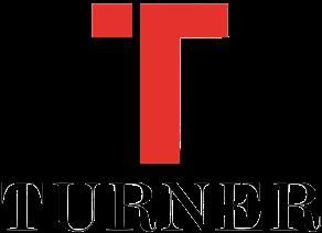 Turner Libros