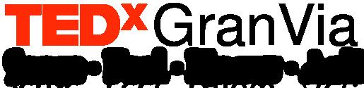 TEDxGranVia 2015