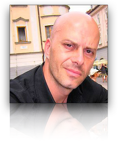 Daniel Tubau