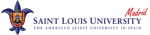 Saint Louis University - Madrid