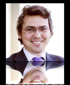 César Alonso Peña