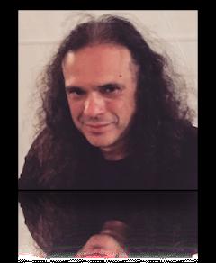 Fernando Checa