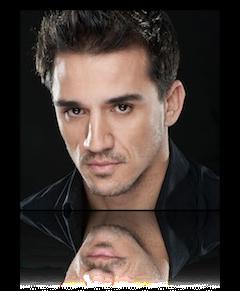 Juan Carlos Librado - Nene