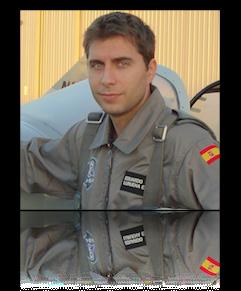 Eduardo Lurueña