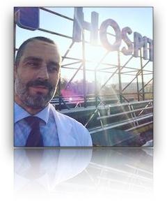 Carlos Mascías Cadavid