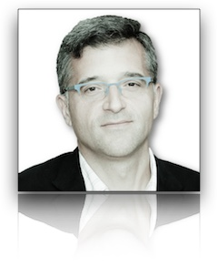 Julián Isla Gómez