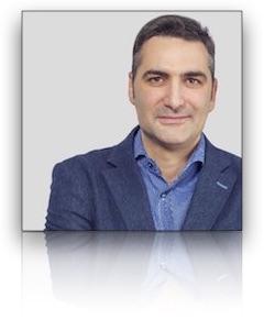 Javier Valbuena