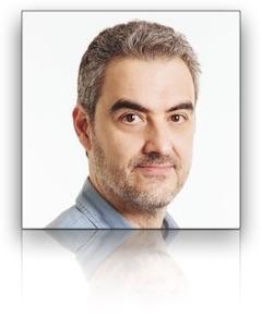Queno Herrera